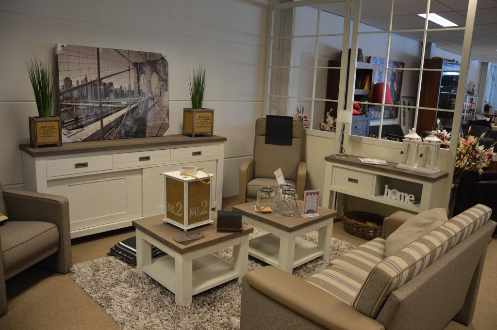 Badkamer Outlet Meppel : Meubel discount meppel. carlos with meubel discount meppel. latest