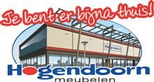 Hogendoorn Meubelen Meppel | Woonboulevard Blankenstein | Hoekbanken | Banken | Loungebanken | Relaxfauteuils | Eethoeken | Eettafels | Stoelen | Relaxstoelen | Fauteuils | Kasten en Accessoires