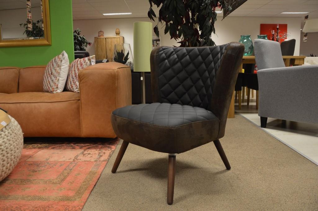 Bijzet fauteuiltje nieuw in collectie hogendoorn for Woonboulevard wolvega