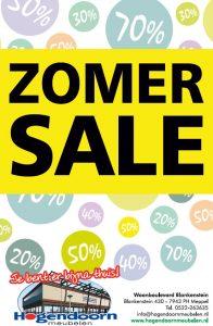 Zomer_Sale_2016
